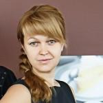 Панчетовская Анастасия Владимировна