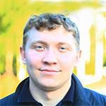 Кожедеров Андрей