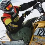 9 марта в Пыть-Яхе пройдет II этап Чемпионата Ханты-Мансийского автономного округа -Югры по снегоходному кроссу