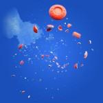 12 мая в тире местного отделения ДОСААФ России г. Нефтеюганска прошел Лично-командный Чемпионат Ханты-Мансийского автономного округа-Югры по пулевой стрельбе из пневматического оружия.