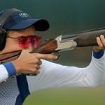 Открытый Чемпионат Ханты-Мансийского округа по стендовой стрельбе (спортинг-компакт) пройдет в Нефтеюганске.