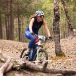 7 сентября в Когалыме состоялась окружная игра по велоориентированию