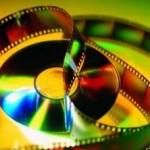 Конкурс видеороликов в рамках ежегодного открытого окружного фестиваля работающей молодежи «Стимул» в 2014 году