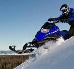 III этап Открытого Чемпионата Ханты-Мансийского автономного округа – Югры по трофи-ориентированию на снегоходах пройдет в Ханты-Мансийском районе