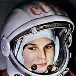 Окружной этап Всероссийского конкурса «Чайка», посвященного полету в космос первой в мире женщины-космонавта В.В. Терешковой