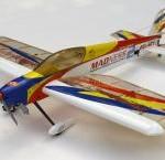 В Урае на открытом первенстве встретятся юные авиамоделисты округа