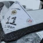 В Сургутском районе завершился I этап Открытого Чемпионата Ханты-Мансийского автономного округа – Югры по трофи-ориентированию на снегоходах.