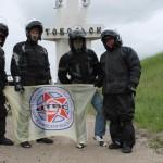 Видеодневники мототура «НАША ЮГРА! НАША РОССИЯ!»