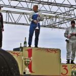 Победители V этапа RDS — Север.