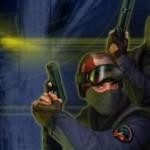 В Ханты-Мансийске прошел окружной турнир по «Counter-Strike 1.6» посвященный 25-летию вывода советских войск из Афганистана.