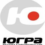 Сюжет о Всероссийском интернет-конкурсе «Чайка» на телеканале «Югра» от 01.10.2013г.