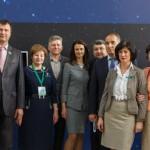 «Интеракториум: Экспедиция в будущее» открылся в Нефтеюганске ХМАО-Югры