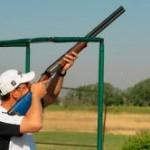 12 октября в Нефтеюганске на базе АУ «Центр технических видов спорта» пройдет Открытый Чемпионат округа по спортивной стендовой стрельбе.