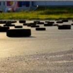 12-13 октября в Нефтеюганске пройдет заключительный этап Чемпионата Западной Сибири по картингу.