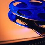 Подведены итоги Конкурса видеороликов в рамках Фестиваля работающей молодежи «Стимул»