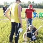Спортсмены Ханты-Мансийского автономного округа вошли в основной состав национальной юношеской сборной России для участия в Первенстве Мира по космическим моделям