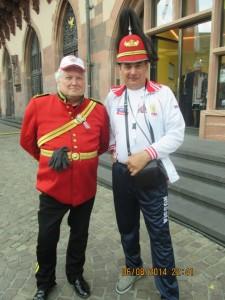 Франкфурт 2014 085
