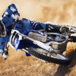 В Нефтеюганске завершились открытые лично-командные соревнования по мотокроссу