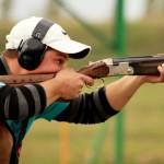 Открытый Чемпионат Ханты-Мансийского автономного округа — Югры по спортивной-стендовой стрельбе пройдет в Нефтеюганске