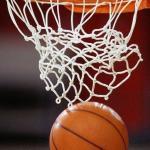 Соревнований по баскетболу  в рамках Фестиваля «Стимул» прошли в Урае