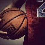 В Урае состоятся соревнования по баскетболу в рамках Фестиваля работающей молодежи  «Стимул»
