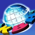 6 октября в городе Нягань состоится Фестиваль КВН