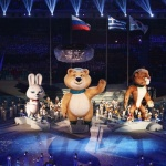 «Мы едем в Сочи» тема конкурса Концертных программ Фестиваля «Стимул»