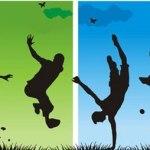 Если ты СПОРТИВНЫЙ, ТВОРЧЕСКИЙ, МОЛОДОЙ и ИНИЦИАТИВНЫЙ приглашаем ТЕБЯ, принять участие в окружном фестивале работающей молодежи «Стимул»