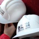 18 и 20 декабря 2014 года в Екатеринбурге пройдет II Всероссийский форум рабочей молодёжи