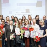 В столицу Югры на конкурс проектов съедутся молодые дарования со всего округа