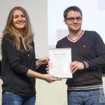 Завершился прием заявок на Конкурс молодежных проектов!