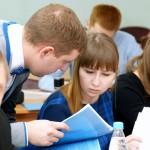 В Югре продолжается прием заявок на конкурс программ педагогических отрядов