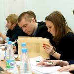 Победители конкурса педагогических отрядов Югры представят свои программы в лагерях Болгарии