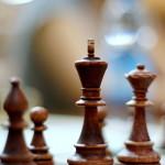 Ханты-Мансийск встретил участников окружного турнира по шахматам «Белая ладья»