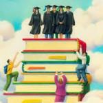 В Югре будут поощрять интеллектуалов