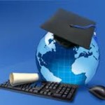 Школа компьютерной грамотности работает в Нефтеюганском районе