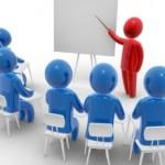 Кадровая школа Югры объединит всех педагогов округа