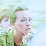 Зонова Наталья Юрьевна