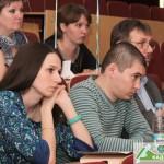 В Нефтеюганске стартовала «Кадровая школа. Восток»