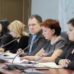 Югорскую молодежь будут привлекать к организации празднования Дня Победы