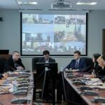 Ребята, проявившие способности в сфере образования, отправятся на отдых в Болгарию