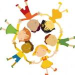 В Югре проходит окружной конкурс программ педагогических отрядов