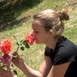 «Болгарская роза» соберет творческие коллективы Югры в Приморско