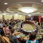 Талантливая молодежь Югры получит поддержку губернатора