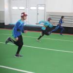 Сургут ждет участников окружного чемпионата по пожарно-прикладному спорту