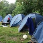 В Лангепасе обсудят организацию туристских походов и палаточных лагерей в округе