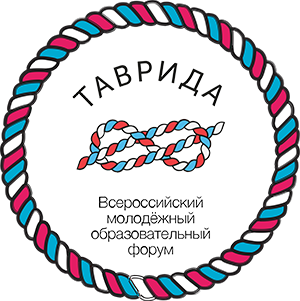 tavrida_logo2