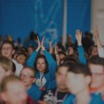 «Территория смыслов на Клязьме» привлекает участников