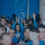 «Территория смыслов на Клязьме» ждет югорских активистов