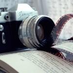 В Югре завершается прием заявок на конкурс фотолюбителей